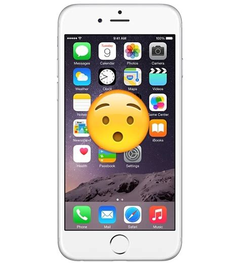 iphone not ringing my iphone is not ringing or sounds with inbound messages suddenly