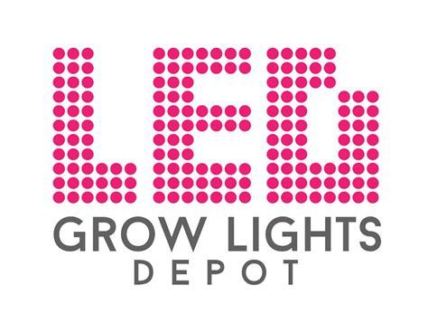 led grow light depot led lighting depot lighting ideas