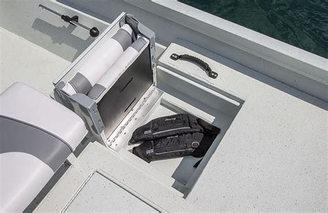 best center console bay boats best aluminum center console boats 2000 bay