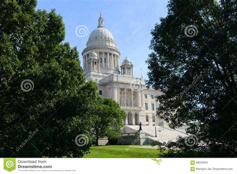 golden house east providence ri golden house east providence ri 28 images rhode island state house providence ri