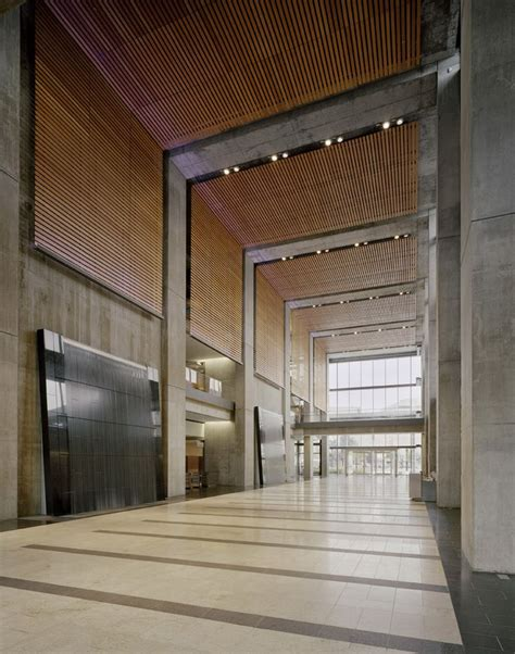 In Wall L by 25 Best Ideas About Elevator Lobby Design On