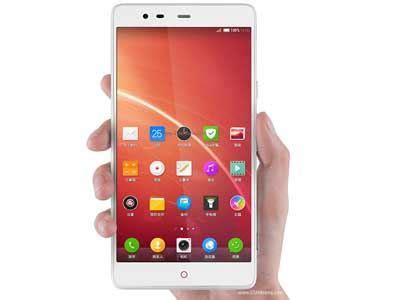 Tablet Zte Paling Murah zte nubia x6 jual tablet murah review tablet android