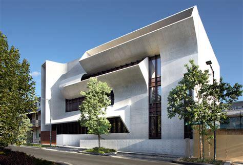 smart design indigo slam smart design studio sydney architects