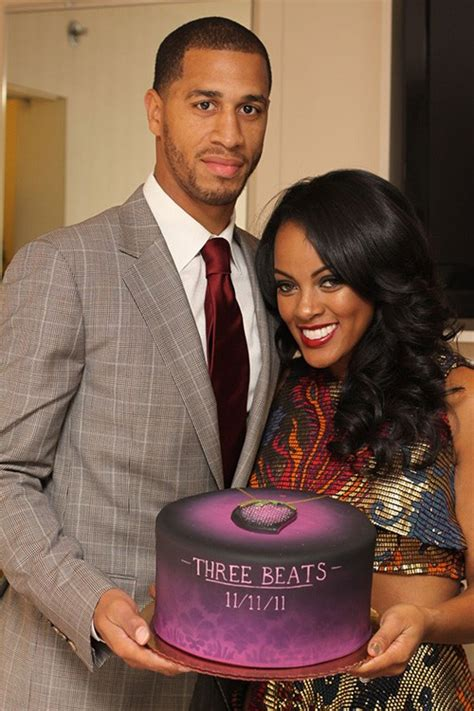 jannero and malaysia pargo wedding jannero pargo family wife brother kids successstory