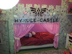 zelda themed bedroom 1000 images about geeky nerdy room on pinterest geek