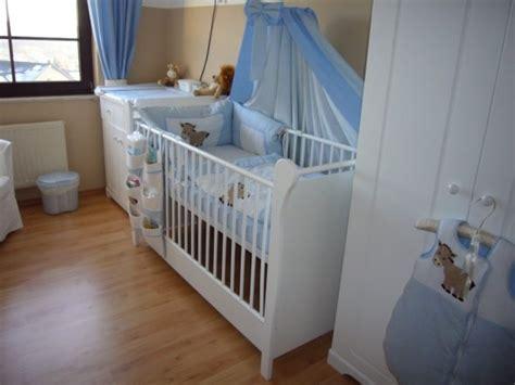 Babyzimmer Gestalten Kleiner Raum by Babyzimmer Kleiner Raum