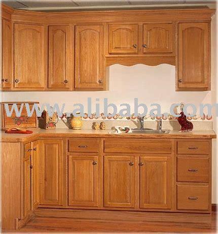 pantry cupboard  vertical home garden