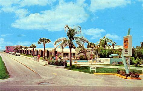 Sarasota Florida Court Records Florida Memory Siesta Sun Apartments Sarasota Florida