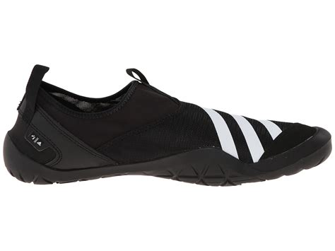 Sepatu Adidas Outdoor Jawpaw adidas outdoor climacool 174 jawpaw slip on at zappos