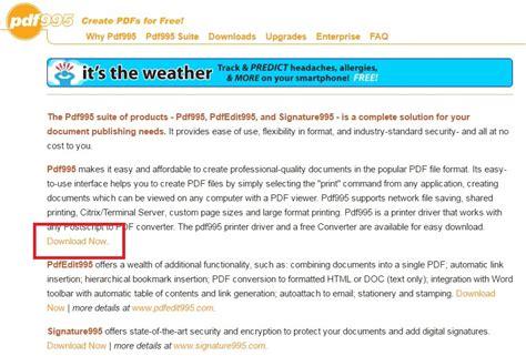 cara mengubah vidmax ke flash cara mengubah dokumen word ke pdf gratis bisa offline i