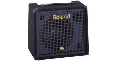 Harga Efek Gitar Roland jual roland kc 150 harga murah primanada