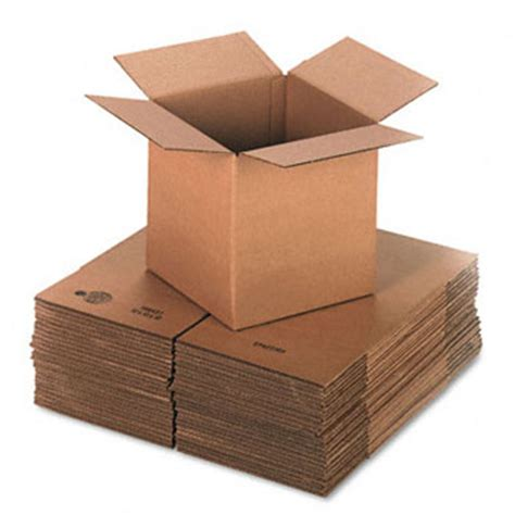 cheap crates wine shipping boxes
