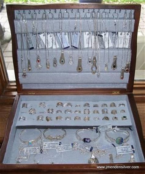 how to make jewelry displays jewelry displays picmia