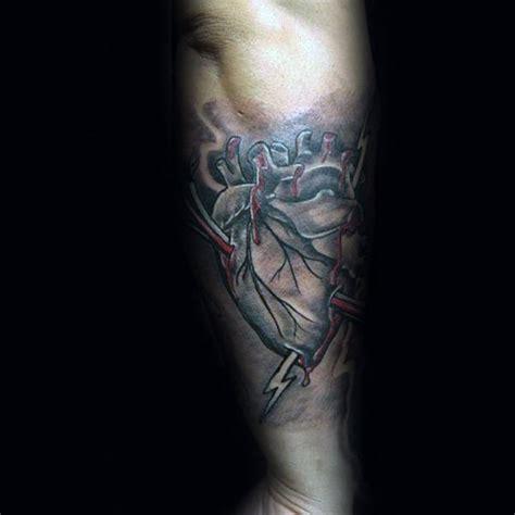 lineman tattoo designs 50 lineman tattoos for electrical design ideas
