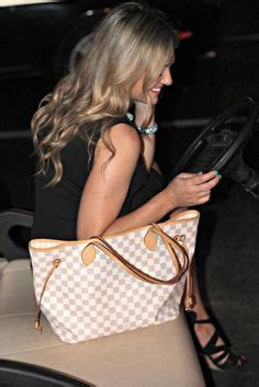 Tas Lv Large Alma Damier by 1000 Images About Damier Azur On Louis