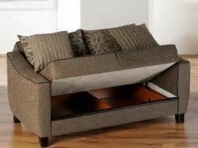 Sofa Convertible Bed Love Chair Sofa Bed