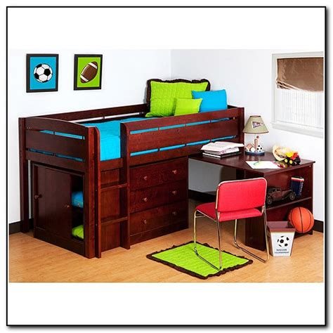 beds with storage and desk beds with storage and desk