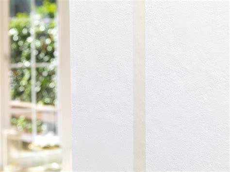 Streifen Lackieren Abkleben by Saubere Farbkanten Beim Streichen Diy Academy