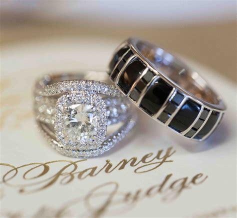wedding rings unique bands for men inside weddings