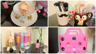 diy bedroom organization ideas all new diy room decor and organization diy room decor