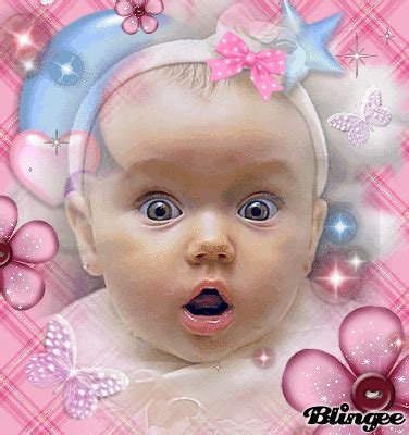 images of love baby baby love picture 101936442 blingee com