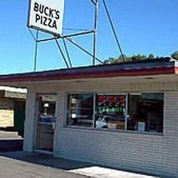Pizza Cottage Grove Wi by Buck S Pizza 20 Beitr 228 Ge Pizza 219 Cottage Grove Rd