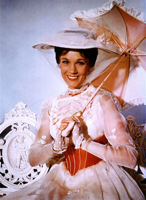film disney mary poppins mary poppins movie musical in the works at disney time