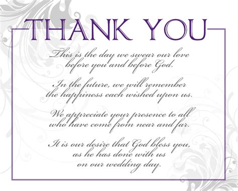 thank you letter to parents on wedding day thank you letter to parents from wedding 28 images