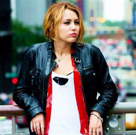 miley cyrus hair lol 1000 images about miley cyrus on pinterest the movie