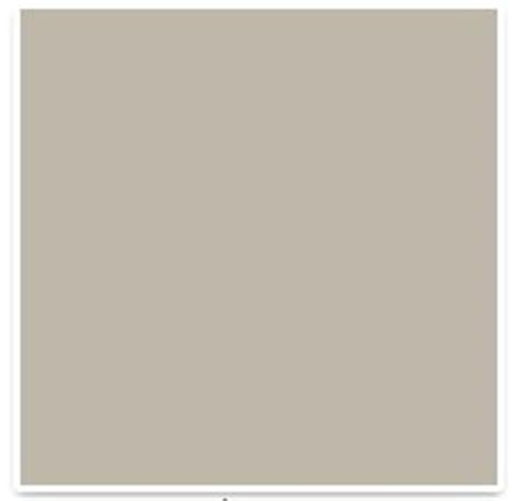 1000 images about paint colours on benjamin paint benjamin and dulux grey