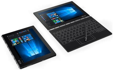 Lenovo Book Windows book za150015gb 2 in 1 windows tablet lenovo uk