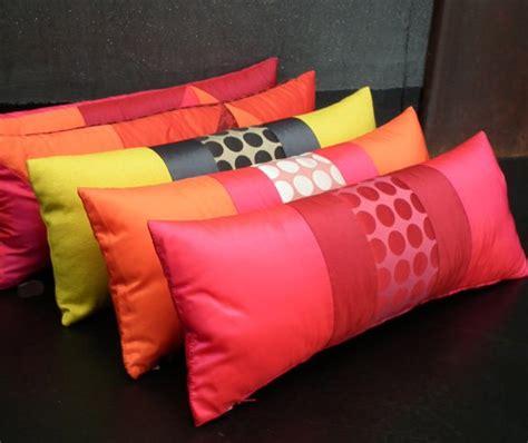 cuscini cilindrici ikea cuscini per divani 5 proposte originali da scoprire ikea