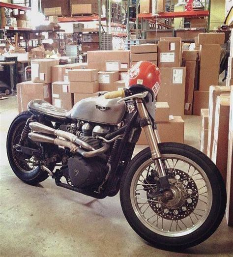 Basic Sweater Ducati 40 best images about scrambler yumph on daryl dixon kingston and johnny lewis