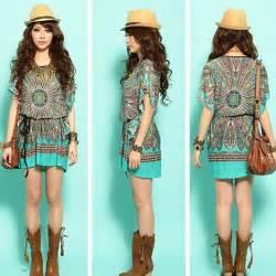 rcheap clothes for women cheap summer dresses for women brqjc dress