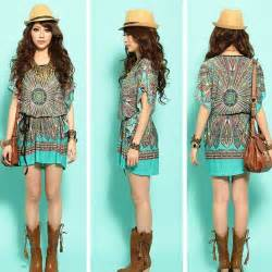 Cheap Casual Dresses Cute Casual Dresses » Ideas Home Design