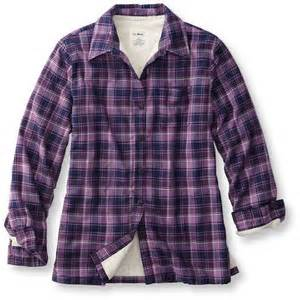 fleece lined flannel shirt plaid polyvore