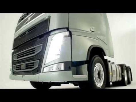 new volvo truck 2015 new volvo truck volvo fh 2015 new volvo fh 2015 youtube