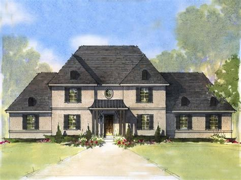 home design studio chapel hill 53 best schumacher floor plans images on pinterest