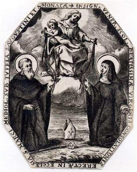 madonna della consolazione beata vergine della consolazione in san marco 1581 1785