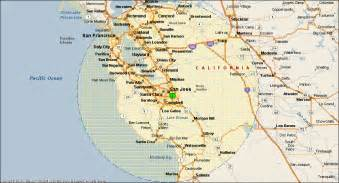 san jose on california map san jose ca moving help services