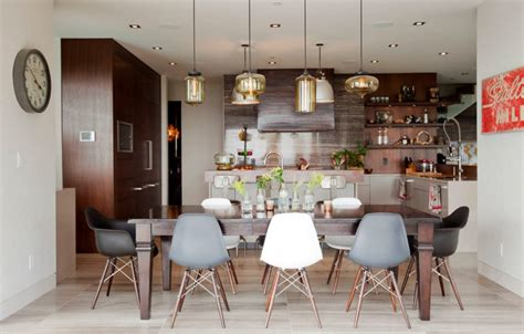 kitchen table pendant lighting kitchen table pendant lighting makes appearance in gray