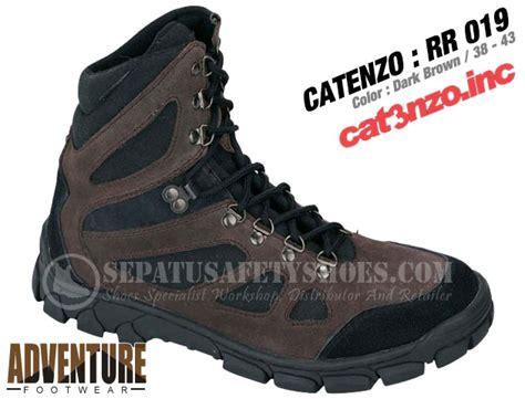 Sepatu Safety Gunung sepatu gunung toko sepatu safety safety shoes holidays oo