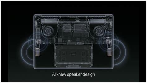 home design 3d for macbook 100 home design 3d for macbook keyplan 3d home