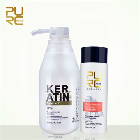 what made your group add a keratin product to its portfolio purc 8 formalin keratin brazil keratin treatment 100ml