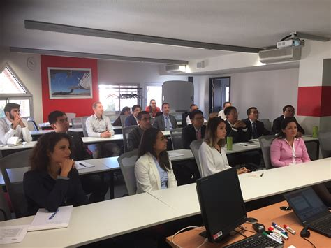 Sept Mba by Kick Time Aerospace Mba Ft18 Toulouse Sept