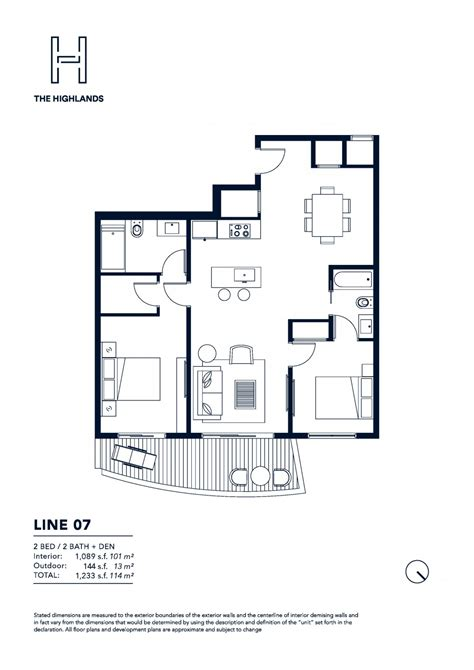 parkland residences floor plan 100 parkland residences floor plan list of hdb dbss