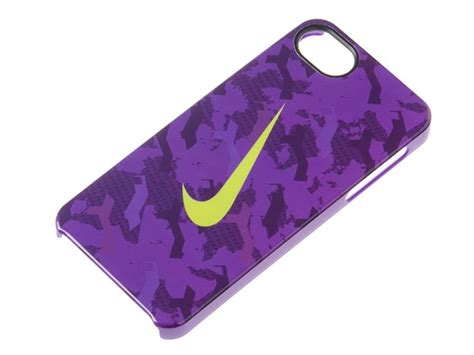 Iphone 5c Nike Logo Hardcase nike chain phone for iphone 5