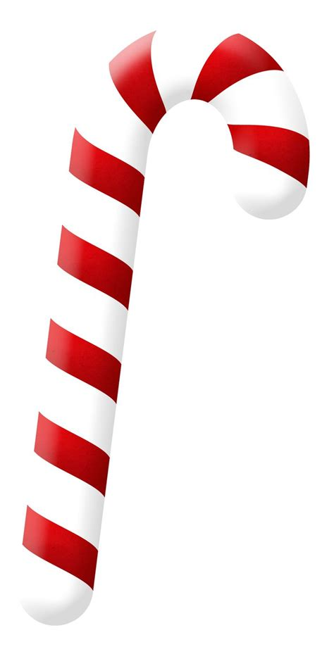 candy cane clip art christmas candy cane clip art clip art christmas 1