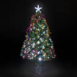 Small Christmas Tree Clip Art » Home Design 2017