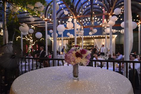 Wedding Receptions and Ceremonies   Wedding Venues in Houston